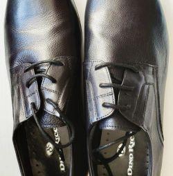 42 Pantofi Dino Ricci