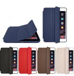 Case iPad mini 1 2 3 4 Akıllı Kılıf