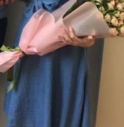 Dress for pregnant women??