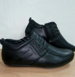 Shoes for 40razm.
