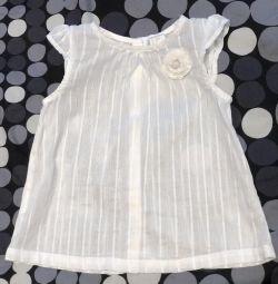 86cm Dress