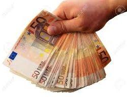 împrumut fiable: WathsApp: +44 7397 942393