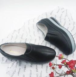 Pantofi 37 40 dimensiuni noi