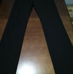 Tight pants 36 (44)