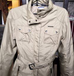 Jacket Reebok, s. Original