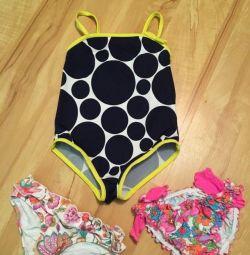 Swimsuit 98