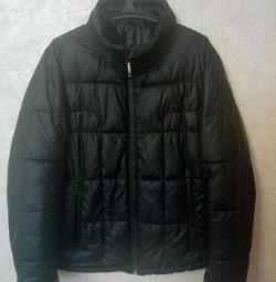 Куртка зимова Reserved