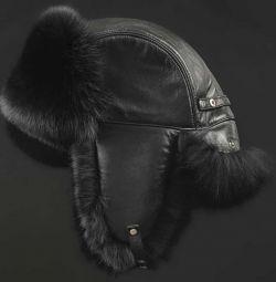 New hat (bargaining)