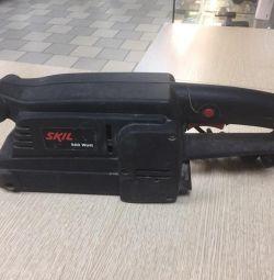 Belt sander Skil 7600