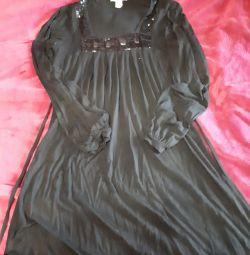 Продам плаття.
