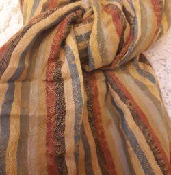 Tippet / scarf firm Love Republic