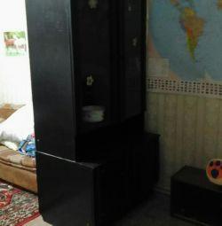 Room, 15.5 m²
