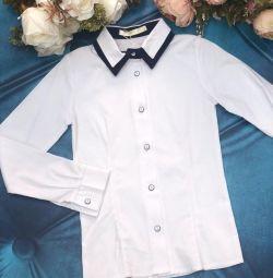 Βρεφικά μπλούζες (νέο)