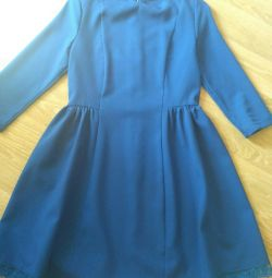 Φόρεμα p 44