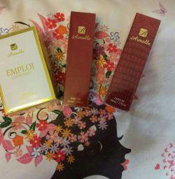 Parfumul Armel