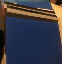 Folders File Folders