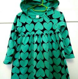 Super dresses