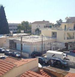 Квартира в Старому місті / Агія-Напа Лімассол