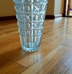 Vază, antichități