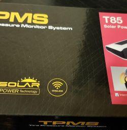 TPMS (T85)