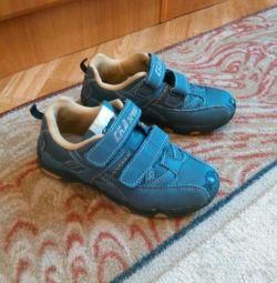 Spor Ayakkabıları s.32