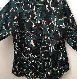 Shirt 50-52 r