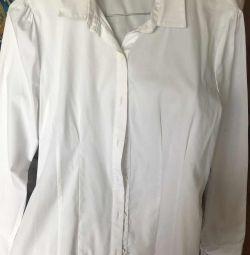 Γυναικεία πουκάμισα44