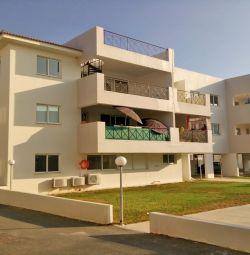 Meneou, Larnaka İki Yatak Odalı Daire