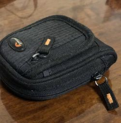 Bag Case for the camera