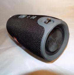 JBL XTREME mini new wireless speaker
