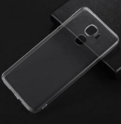 Cover for LeEco / Letv Le Pro 3 from ASLING, new