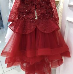Rochie elegantă (nouă)