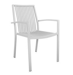CHAIR ALUMINUM ALUMINUM CHAIR HM5130.01