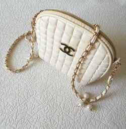 Chanel Geantă de mână