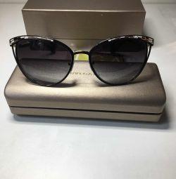 Bvlgari γυαλιά