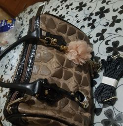 Bag New !!!
