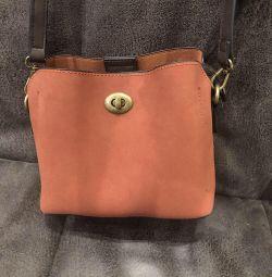 Çanta markası David Jones