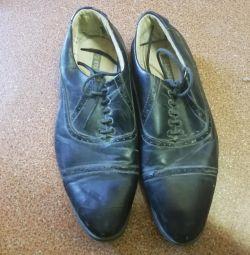 Παπούτσια για άνδρες 42, Ronzo