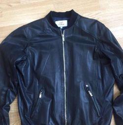 Куртка мужская Ferre