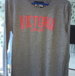 Victorias Sırrı Orijinal Victoria Sırrı XS