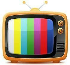 Επισκευή τηλεόρασης