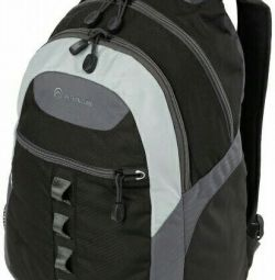 Backpack new sports and city 30l.