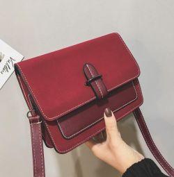 💋 Классические сумочки