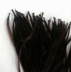 Capsularea părului