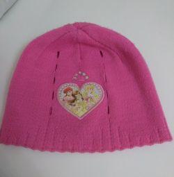 Το καπέλο Demi για 50-52