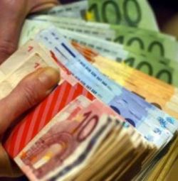 Προσφορές δανείου προσβάσιμα σε όλους