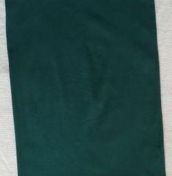 Fustă din tricot, p-48 (50)