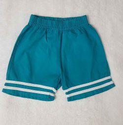 pantaloni scurți 92