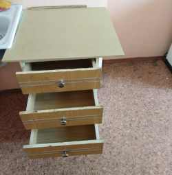 Cabinet de bucătărie 5 birouri