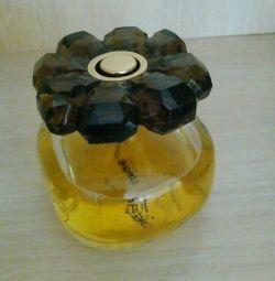 Parfumul